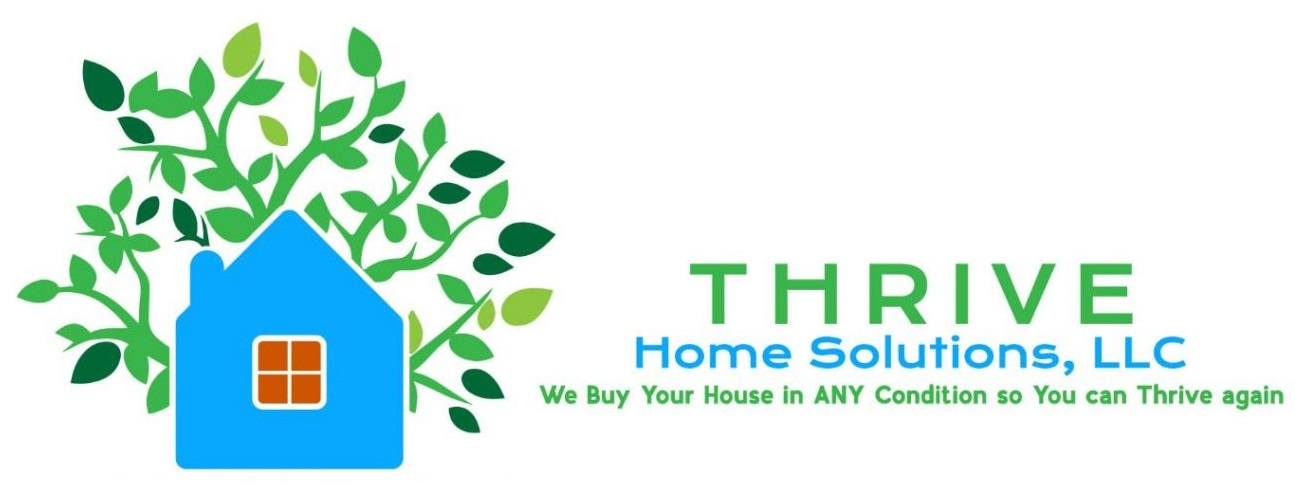 Thrive Home Solutions